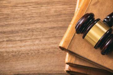 יעוץ משפטי לתושב חוזר<br>Legal aid for Toshav Hozer
