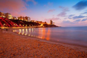 תושב חוזר – ביטוח בריאות בישראל<br> Toshav Hozer – Health Insurance in Israel