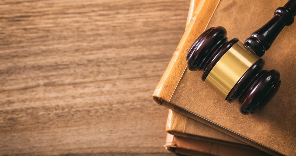 עורך דין רועי סגל (14)